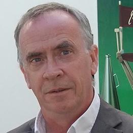 Brian Pelan