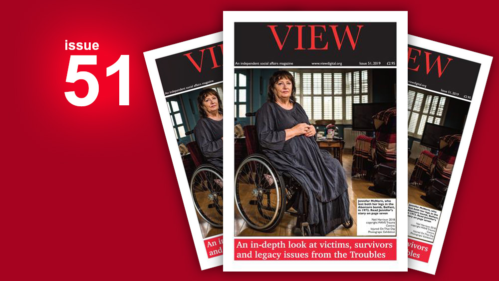 VIEWdigital-issue-51-cover